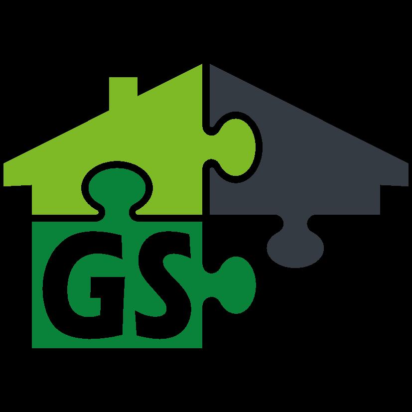 GS-Baukonzepte